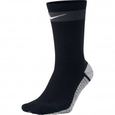 Nike Grip Strike Light Sock
