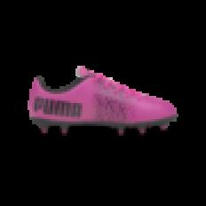 Puma Youth Tacto FG