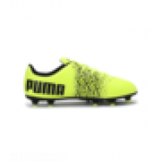 Puma Youth Tacto FG