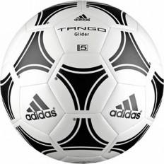 adidas Tango Glider ball