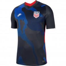 Nike Men's USA Away Jersey 2020