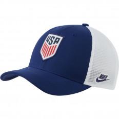 Nike USA Classic Hat