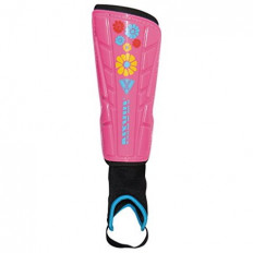 Vizari Youth Blossom Shin Guard