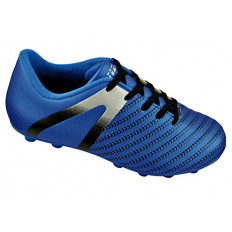 Vizari Youth Blue Impact FG