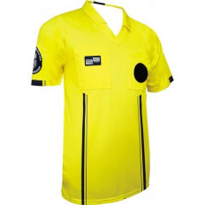 Official Sports USSF Economy Referee Jersey