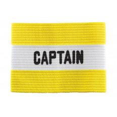 Kwik Goal Captain Arm Band