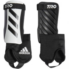 adidas Youth Tiro Match Shinguard