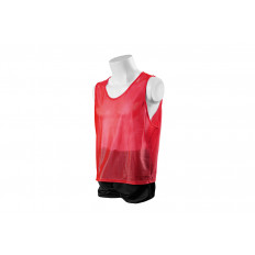 Kwik Goal Deluxe Scrimmage Vest [adult]