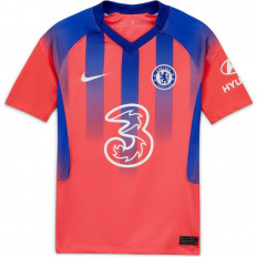 Nike Youth Chelsea 3rd Jersey 20/21
