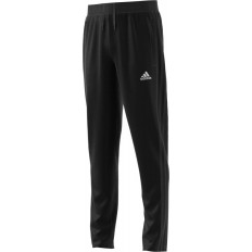 adidas Youth Condivo 18 Training Pant
