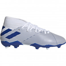adidas Youth Nemeziz 19.3 FG