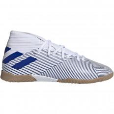 adidas Youth Nemeziz 19.3 IN