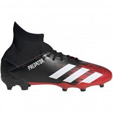 adidas Youth Predator 20.3 FG