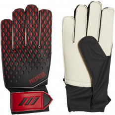 adidas Youth Predator Training GK Glove