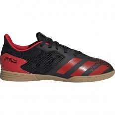 adidas Youth Predator 20.4 IN Sala