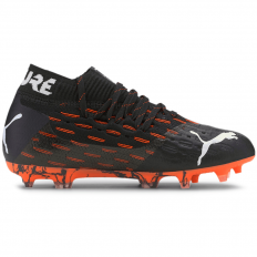 Puma Youth Future 6.1 Netfit FG