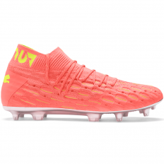 Puma Youth Future 5.1 Netfit FG