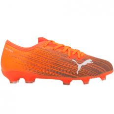 Puma Youth Ultra 2.1 FG