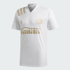 adidas Youth Atlanta United Away Jersey 2020