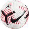 Nike Premier League Strike Ball 21