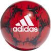 adidas Glider 2 Ball
