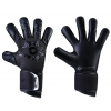 Elite Neo Black GK Glove