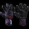 Elite Vipera GK Glove