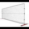 Kwik Goal NXT Coerver Goal