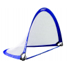 Kwik Goal Infinity Pop-Up Goal- 6' (Blue)