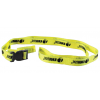 Kwik Goal Strap Cone Carrier (HV yellow)