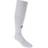 adidas Metro III Sock White