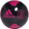 adidas Mexico Club Ball