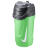 Nike Fuel Jug 64oz