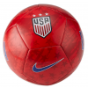 Nike USA Pitch Ball 2019