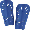 Nike J Guard