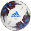 adidas Team Sala Futsal Ball
